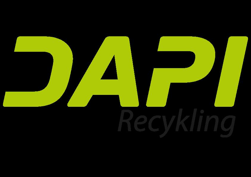 Dapi | Euroglass
